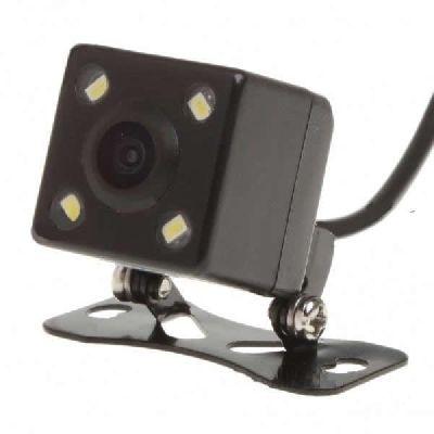 Камера заднего вида Е314