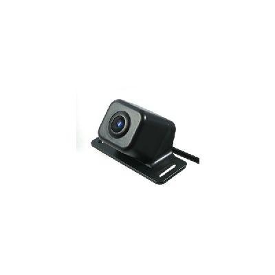 камера заднего вида Е312