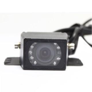 Камера заднего вида Е327