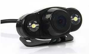 Auto Камера заднего вида Е400