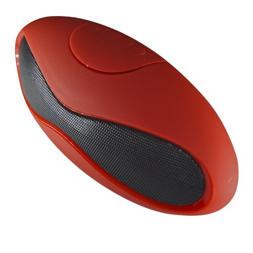 Bluetooth стерео-сисетема BT 804L