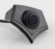 Штатная камера переднего обзора для MAZDA