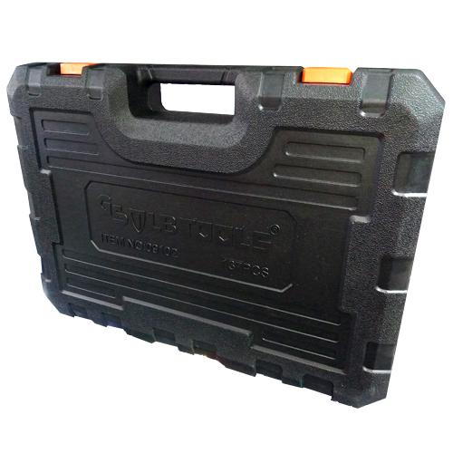Набор инструмента STLB 137 предметов