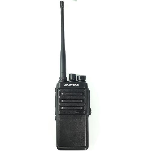 Радиостанция Baofeng BF8810 10W