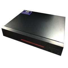 Видеорегистратор Gtiger 16 каналов 5MP Hybrid