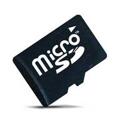 Карта памяти Micro SD 128GB