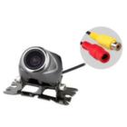 Камера переднего обзора E363