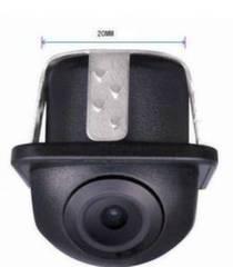 камера заднего вида Е318