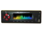 UBS/SD Мультимедиа система 1DIN 1307 24v!