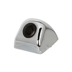 камера заднего вида Е366