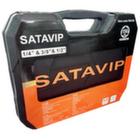 Набор инструмента SATAVIP 156