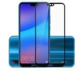 Стекло защитное Huawei P20 3D