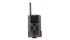 Фотоловушка HC-550MG c SIM