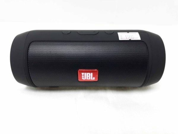 Колонка портативная JB Charge Mini Акция
