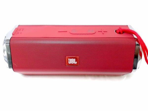 Колонка портативная JBL Charge5