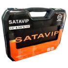 Набор инструмента SATAVIP 219