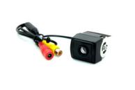 Автомобильная камера обгона MARUBOX M150
