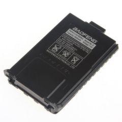 Аккумулятор для рации Baofeng UV-5R 1800 мАч