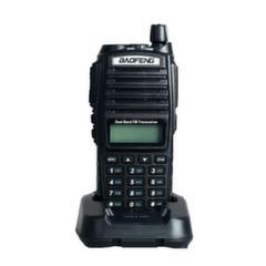 Радиостанция BaoFeng UV-82 мощность 8W