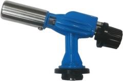 Ручная газовая горелка FLAME GUN-1