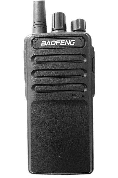Радиостанция Baofeng C5