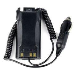 Адаптер питания от прикуривателя для BAOFENG UV-82