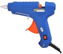 Клеевой пистолет 20W TL101