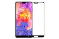 Стекло защитное Huawei Honor 10 3D