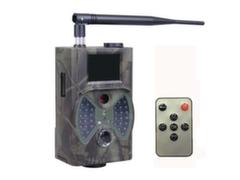 Фотоловушка HC-300M с SIM