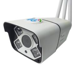 Камера наблюдения IP MX10 4G SIM