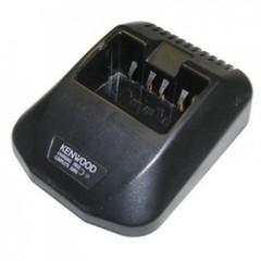 Зарядное устройство Kenwood KSC-16