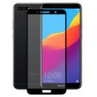 Стекло защитное Huawei Honor 7A PRO 3D