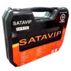 Набор инструмента SATAVIP 56