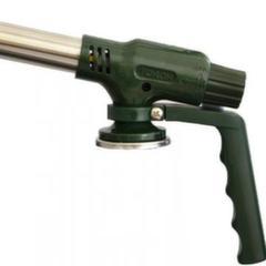 Ручная газовая горелка Kovar 102