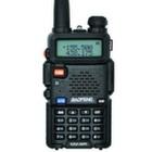 Радиостанция Baofeng UV-5R мощность 8W
