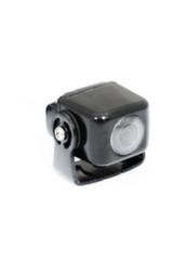 Камера переднего обзора 660A