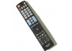Пульт для TV LG Huayu RM-L999