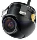 камера заднего вида Е319