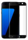 Стекло защитное Samsung Galaxy S7 Edge 3D