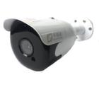 Камера наблюдения AHD HST888 6mm