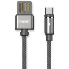 Магнитный кабель Remax RC095 Type-C