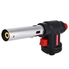 Ручная газовая горелка Multi Purpose Torch WS504