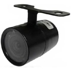 Камера заднего вида Е326
