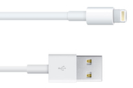 Apple Lightning Cable iPhone/iPad