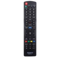 Пульт для TV LG Huayu RM-L915