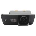 """Штатная камера заднего вида """"Long Way"""" AUDI A4/A6/Q7"""