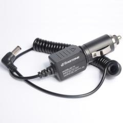 Зарядное устройство 12/24V для BaoFeng UV/R