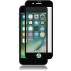 Стекло защитное для iPhone 7/8 PLUS 5D