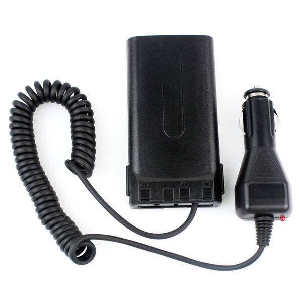 Зарядное устройство для Kenwood 12V