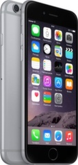 Apple iPhone 6 64GB RF